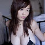 Takaba Mio