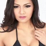 มิสแม็กซิมไทยแลนด์ 2014 (MissMaxim Thailand 2014)