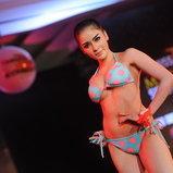 มิสแม็กซิมไทยแลนด์ 2014 (Miss Maxim Thailand 2014)