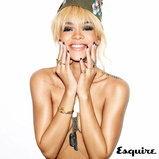 Rihanna รีฮันน่า