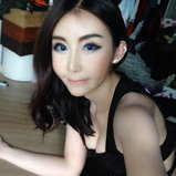เซ็กส์ซูกะจัง