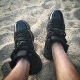 รองเท้า อาร์ เดอะสตาร์