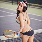 ควีน ปริมวิมล