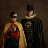 Batman_Robin
