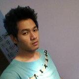 หนุ่มพม่า