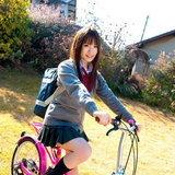 ขนาดเฉลี่ยหน้าอกสาวญี่ปุ่น