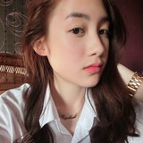 จีจี้ พอยไพลิน