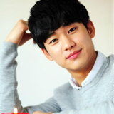 คิมซูฮยอน