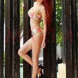สแม็กซิมไทยแลนด์ 2014 (Miss Maxim Thailand 2014)