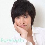 Taiga Kurahashi