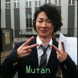 Mutan