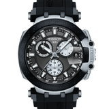 Tissot T-Race Chrono Quartz