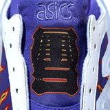 ASICSTIGER x Sneakerwolf