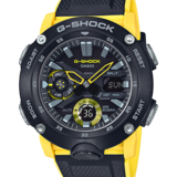 G-Shock GA-2000