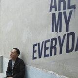 Everyday Karmakamet