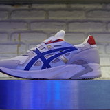 ASICSTIGER GEL-DS TRAINER OG MUAY THAI