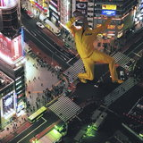 Onitsuka Tiger x Will Smith