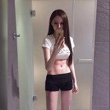 Yumi Wong