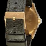 นาฬิกา nixon