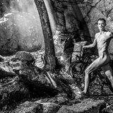 Chris Mosier: Triathlete