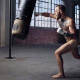 Conor McGregor: UFC