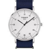 นาฬิกา Tissot
