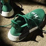 NMD Hu