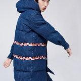 H&M x Kenzo Men