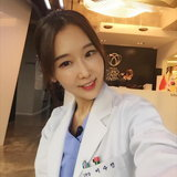ลีซูจิน