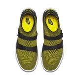 Nike Air Sock Racer