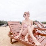 Evelyn - Lele