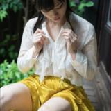 Shoko Takasaki