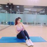 Hyunseo Park
