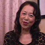 Maori Tezuka