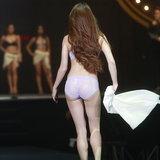 miss maxim thailand 2017