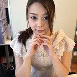 Yoshitaka Nene