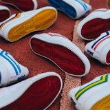 รองเท้า PONY