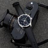 หรูหรา สวยงาม Leica L1