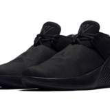 Nike Jordan Why Not Zer0.1 สีดำล้วน
