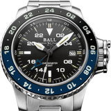 Ball Engineer Hydrocarbom AeroGMT II
