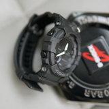 G-Shock Urban Sports GBA-800