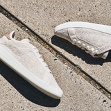 Reebok NPC UK Cotton and Corn