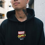 BAIT x Marvel