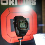 G-SHOCK CASIO Flagship Store