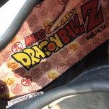 """Dragon Ball Z x adidas Kamanda """"Majin Buu"""""""