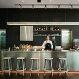 Cafe Leitz By Pacamara