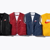 Supreme x Nike FW18