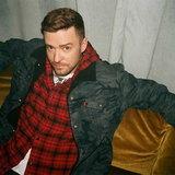 ส่อง Levis x Justin Timberlake Fresh Leaves คอลเลคชั่น
