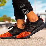adidas UltraBoost x Game of Thrones