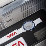 Anicorn Watch x NASA